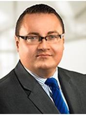 Oleksandr<br />ALEKSYEYENKO<br />