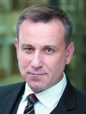 Oleg ALYOSHIN