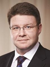 Andrey KUZNETSOV