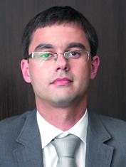 Andriy<br />SHULGA