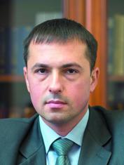 Bogdan<br />BILENKO