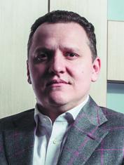Sergey<br />BOYARCHUKOV