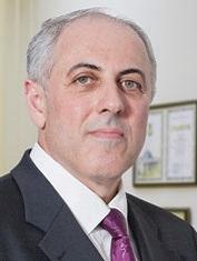 Michael DOUBINSKY