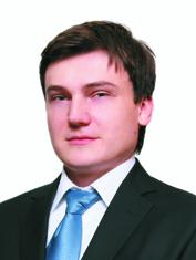 Yuriy FEDCHYSHYN