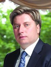 Ernest GRAMATSKIY