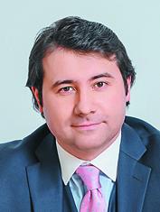 Sergiy GRYSHKO