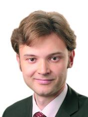 Maksym HLOTOV