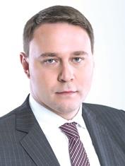 Ivan MISHCHENKO