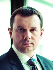 Alexey KHARITONOV