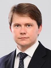 Oleksandr<br />KHOMENKO