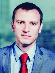 Alexey KHOMYAKOV