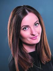 Daria KOROTCHENKO