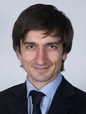 Volodymyr KOTENKO