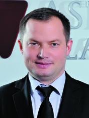 Alexey KOVRYZHENKO