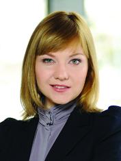 Oksana KRASNOKUTSKAYA