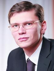 Andrii KUBKO