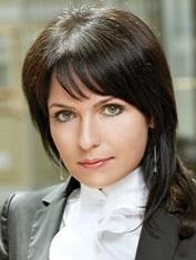 Yulia KYRPA