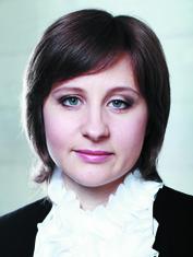 Anzhela MAKHINOVA</br></br>