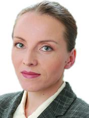 Mariana MARCHUK