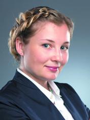 Natalia<br />RADCHENKO