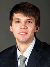 Igor OGORODNIYCHUK