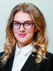Oksana VARAKINA