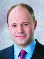 Oleg Batyuk