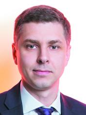 Oleksandr PLOTNIKOV