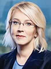 Iryna POKANAY