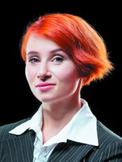 Kseniya PROKONOVA