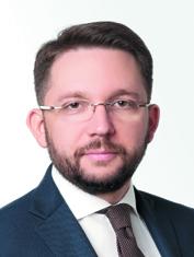 Andriy<br />ROMANCHUK