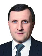 Yaroslav Romanchuk