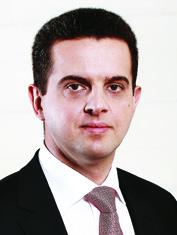 Vladimir SAYENKO