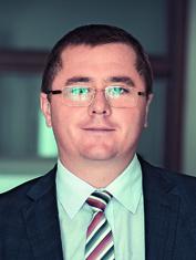 Serhiy SILCHENKO