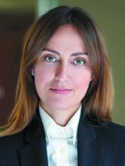 Anna SISETSKA