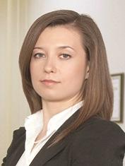 Victoria SOPILNYAK