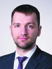 Igor SVITLYK