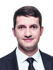Iaroslav TSYBA