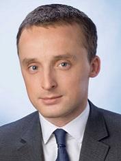 Vitaliy RADCHENKO