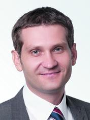 Vladyslav KUVICHKIN