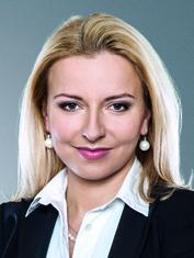 Antonina YAHOLNYK</br></br>