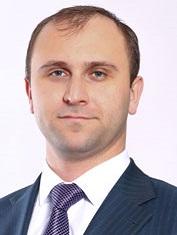 Oleg<br />ZHUKHEVYCH