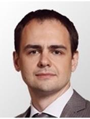 Oleg BOICHUK