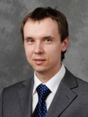 Igor CHUFAROV