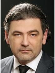 Oleksandr FEFELOV
