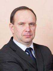 Vladyslav FILATOV