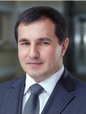 Oleg<br />KACHMAR