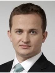 Oleksandr<br />MAYDANYK