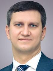 Dmytro ALESHKO