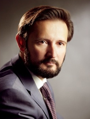 Oleksandr ONISHCHENKO